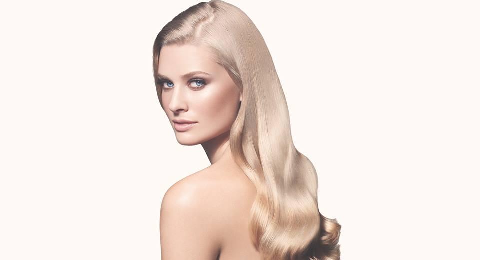 Ashley Robinson Model
