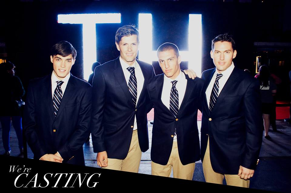 Casting Promo Models, Matrix Model Staffing, Apply, Staffing Firm, Events, Luxury Events