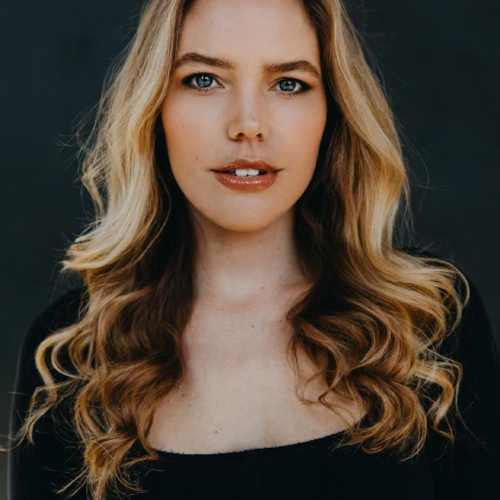 Katie Reed